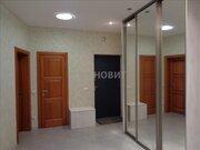 Продажа квартир ул. Галущака, д.17