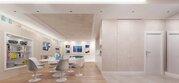 3-комнатная с ремонтом квартира в новостройке - Фото 5