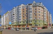 Продажа квартир Теренинский пер.