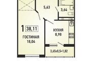 Продажа квартиры, Краснодар, Ул. Филатова