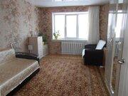 Продажа квартиры, Новосибирск, Ул. Молодости