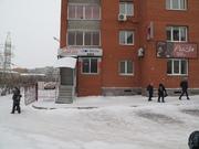 Продам 3-комнатную квартиру Гусарова 15