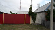 Продается большой кирпичнй дом в с. Терса в 20 км от Балаково - Фото 2