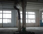 12 000 000 Руб., Продается нежилое помещение, Продажа складов в Саратове, ID объекта - 900276543 - Фото 5