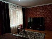 Апартамент посуточно на Расула Гамзатова д.119, Квартиры посуточно в Махачкале, ID объекта - 323229609 - Фото 2