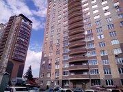 Продажа квартир ул. Павлуновского, д.48А