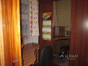 Аренда квартиры, Щелково, Щелковский район, Ул. Пушкина - Фото 1