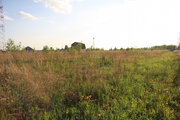 Продажа участка, Новоселово, Истринский район - Фото 4