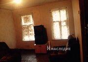 Продажа квартир ул. Максима Горького, д.163