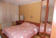 Квартира, пр-кт. Московский, д.17 - Фото 4