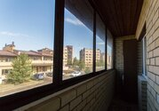Продажа дома, Казань, Улица Солнечная (Лесной городок) - Фото 5