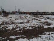 Продаётся участок в Раменском районе, деревня Минино, к/п Малиновка - Фото 4