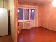 Продажа квартир ул. Тружеников, д.18