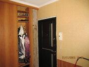 Продам 3-х комнатную квартиру, Купить квартиру в Егорьевске по недорогой цене, ID объекта - 315526524 - Фото 7