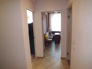 Продается 1-комнатная квартира в новом доме - Фото 2