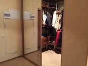 45 000 Руб., 3-комн. квартира, Аренда квартир в Ставрополе, ID объекта - 318025013 - Фото 9