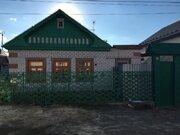 3 490 000 Руб., Продается кирпичный дом (Север), Продажа домов и коттеджей в Ульяновске, ID объекта - 502373955 - Фото 2
