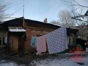 Продажа квартиры, Самара, Ул. Галактионовская