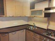 Сдам 2-комнатную квартиру, Аренда квартир в Липецке, ID объекта - 327621862 - Фото 3