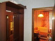 1 комнатная с евроремонтом в центре города, Купить квартиру в Егорьевске по недорогой цене, ID объекта - 321413341 - Фото 23