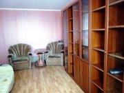 Прекрасная квартира, Аренда квартир в Москве, ID объекта - 318169725 - Фото 19