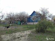 Продается дом в микрорайоне Бабаевского - Фото 1