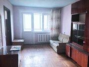 Продается квартира г Краснодар, ул им Ковалева, д 12