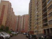 1-комнатная квартира в Ивантеевке - Фото 5