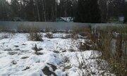 Участок 10 сот Новорязанское ш 23 км от МКАД Посёлок Быково