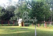 Продам дом в экологически чистом районе - Фото 4