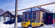 Продажа дома, Призначное, Прохоровский район, Ул. Садовая - Фото 1