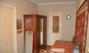 11 000 Руб., Квартира, чистая после косметического ремонта.Мебель 90-х имеется вся ., Аренда квартир в Ярославле, ID объекта - 317945188 - Фото 4