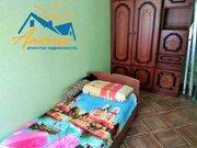 Аренда 2 комнатной малогабаритной квартиры в городе Обнинск улица Курч - Фото 4