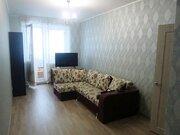 1-к квартира в г. Ивантеевка