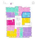 Продажа квартиры, Мытищи, Мытищинский район, Купить квартиру в новостройке от застройщика в Мытищах, ID объекта - 328978973 - Фото 2