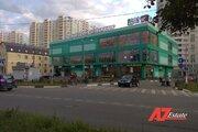 Аренда магазина 105 кв.м в ТЦ, ул. Маяковского - Фото 1