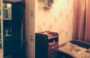 Продажа квартиры, Севастополь, Килен-Балка Улица