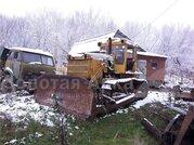Продажа склада, Черноморский, Сиреневая улица - Фото 3