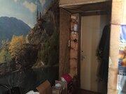 Квартира В люберцах, Купить квартиру в Люберцах по недорогой цене, ID объекта - 326709706 - Фото 23