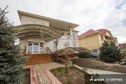 Продаюдом, Астрахань, Продажа домов и коттеджей в Астрахани, ID объекта - 502905524 - Фото 1