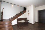 Продам загородный дом 538 кв. м., Продажа домов и коттеджей Завьялово, Искитимский район, ID объекта - 502803534 - Фото 8