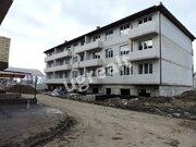 Продажа квартиры, Краснодар, Улица Шевцова