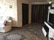 3-к квартира ул. Паркова, 34, Продажа квартир в Барнауле, ID объекта - 331071405 - Фото 14