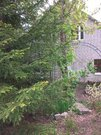 Продам коттедж/дом на 9-ой Дачной, ул. 2-я Зеленогорская
