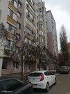 Квартира 3-комнатная Саратов, Центр, ул Валовая