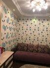 Квартира с современным ремонтом в Дедовске. - Фото 4