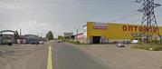 55 000 000 Руб., Продам 1 га. Авторынок в г.Тверь, Промышленные земли в Твери, ID объекта - 201285290 - Фото 6