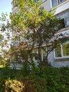 2 300 000 Руб., Продается отличная квартира улучшенной планировки в Конаково на Волге!, Купить квартиру в Конаково по недорогой цене, ID объекта - 330829170 - Фото 3