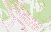 Продам земельный участок 5 соток 1-й км. Мельничной Пади, знп