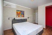 Продам 3-комн. кв. 103 кв.м. Тюмень, Солнечный проезд, Купить квартиру в Тюмени по недорогой цене, ID объекта - 323550101 - Фото 40